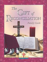 reconciliation gifts reconciliation preparation communication center catholic