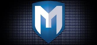 hacker pro apk free metasploit hacking tools