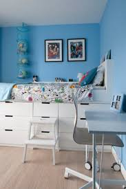 get 20 cabin beds ideas on pinterest without signing up cabin