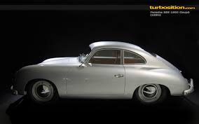 porsche 356 wallpaper wallpapers turbosition