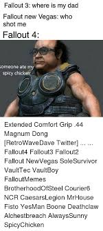 New Vegas Meme - 25 best new vegas memes dialogues memes secretive memes secrete