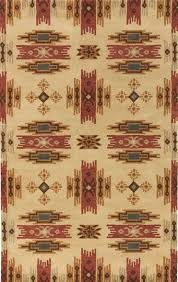 70 best southwestern rugs images on pinterest log cabins ranch