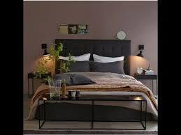 chambre couleur et taupe chambre couleur taupe et mh home design 1 jun 18 09 23 50