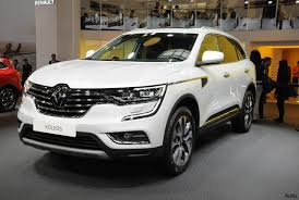 Dsc 0410 Jpg Renault Koleos Hzg Ph1 Design 001 Jpg Ximg L Full M Smart 2016