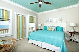 should i paint my bedroom green what color to paint my bedroom what paint color ceiling walls