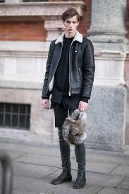 men u0027s street style menswear pinterest street styles street