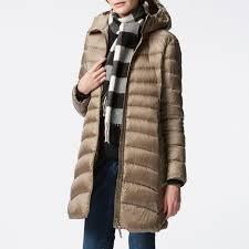 amazon uniqlo ultra light down 10 best puffer coats vests under 500 rank style