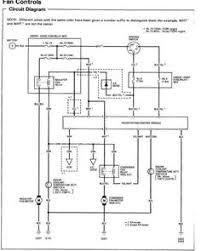 1994 honda accord wiring diagram download 1994 auto wiring