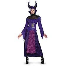 maleficent costume disguise women s descendants maleficent deluxe costume