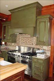 kitchen diy kitchen cabinets professional kitchen cabinet