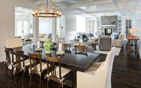 Cottage Style Chandeliers Chandelier Nautical Rope Chandelier Cottage Homec382c2ae Modern