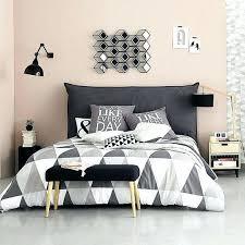 papiers peints chambre papier peint chambre adulte tendance papiers peints