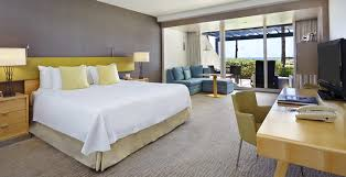 best south florida oceanview hotel rooms boca beach club