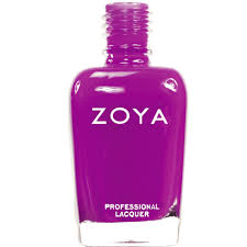 zoya nail polish collection charisma zp215 cheap zoya nails sale