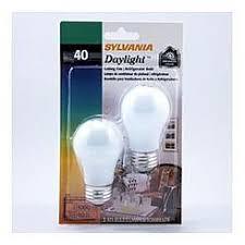 sylvania decorative light bulbs sylvania light bulbs kmart