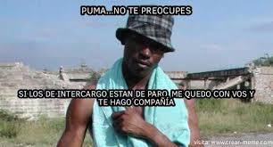 Puma Meme - meme puma memes en internet crear meme com