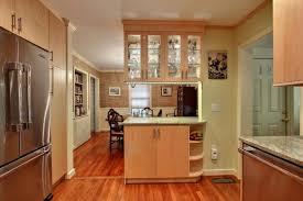 under cabinet lighting options kitchen under cabinet lighting choices diy