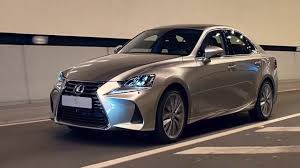 picture of lexus is 200t 2017 lexus is 300h and is 200t youtube
