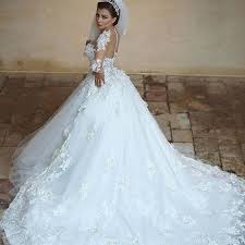 wedding dresses long trains cheap all pictures top