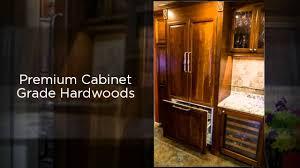 vanderhoof custom cabinets kitchen cabinets u0026 bathroom cabinets