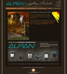 Alpan Solar Lights - top 5 reviews of alpan lighting