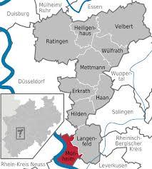 Baden Im Rhein Monheim Am Rhein U2013 Wikipedia