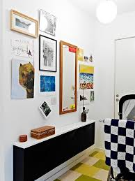 how to use ikea trones storage boxes all over the house