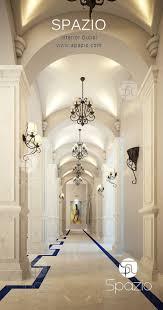 100 house design in qatar house dreams kerala interior