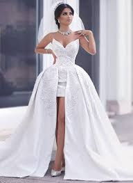 cheap designer wedding dresses 336 best amazing wedding dresses images on