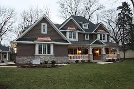 decorating a craftsman style home cool craftsman style home exteriors minimalist decorating modern