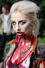 Halloween Costumes Zombies Zombie Clothes Looklikeazombie