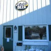 Cape Cod Brewery Hyannis - cape cod beer 177 photos u0026 126 reviews breweries 1336