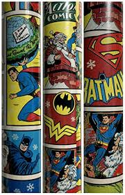 superman wrapping paper namaste goods buy namaste goods products online in uae dubai