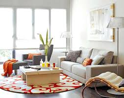 decorating ideas for apartment living rooms small living room ideas ikea living room cabinets for furniture