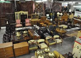 Home Decor Direct by Impressive Auction Furniture For Your Home Decor Ideas With