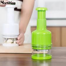 broyeur cuisine multi fonction déchiqueteuse chopper dispositif de coupe oignons