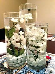 floral centerpieces for kitchen tables dinner table flower centerpieces dining table floral centerpieces