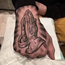 best 25 praying hands tattoo ideas on pinterest prayer hands