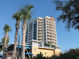 Holiday Inn Club Vacations At Desert Club Resort Floor Plans Largest Floor Plan In Building And Amazing Vrbo