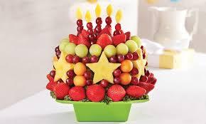 fruit arrangements fruit arrangements fruitbouquets groupon