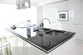 cuisine design luxe superior cuisine de luxe moderne 4 nos r233alisations design