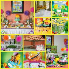 dr seuss birthday party dr seuss birthday party ideas free printables savvy nana