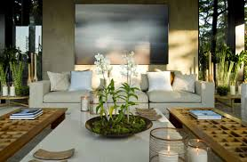 261 best salas images on pinterest living room ideas home and 261 best salas images on pinterest living room ideas home and living room designs