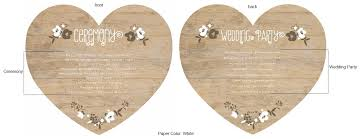 Wedding Program Hand Fans Wedding Program Fans Wedding Program Hand Fan Favors