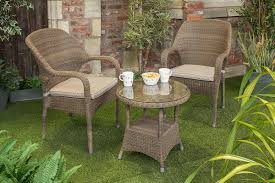 Wicker Patio Table And Chairs Dining Room Snazzy Outdoor Bistro Sets Ideas Latest Outdoor