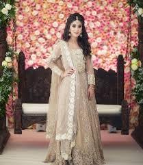 robe de mariã e indienne les 25 meilleures idées de la catégorie photos pakistanaises sur