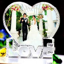 personalization wedding gifts personalized wedding gifts for decoration