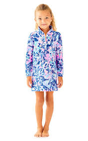 dresses resort style dresses for lilly pulitzer