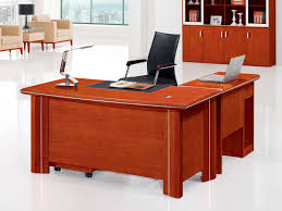 Cheap Office Furniture Online India Buy Modern Indian Ethnic Executive Desk In Delhi Jaipur Assam