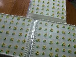 cakes by paula wedding reception sheet cakes